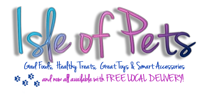 Isle of Pets Ltd