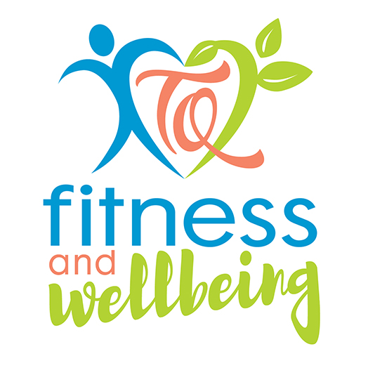 TQ-FITNESS-AND-WELLBEING-LO-RES-1