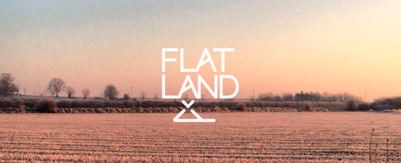 flatlandcreative
