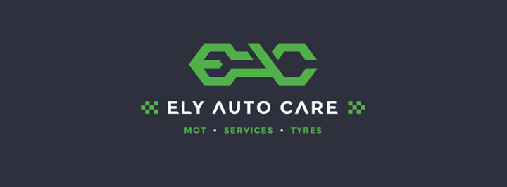 Ely Auto Care