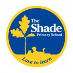 Staploe Educational Trust