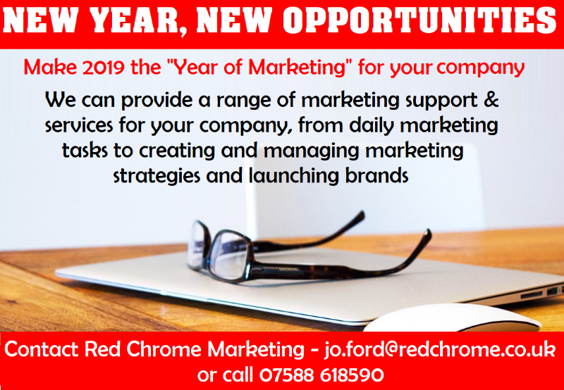 Red-Chrome-Advert-NEW-YEAR-NEW-OPPS3