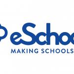 eSchools Ltd