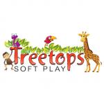 Treetops Soft Play